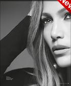 Celebrity Photo: Jennifer Lopez 1200x1453   167 kb Viewed 9 times @BestEyeCandy.com Added 22 hours ago