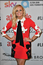 Celebrity Photo: Emma Bunton 1470x2205   188 kb Viewed 85 times @BestEyeCandy.com Added 267 days ago