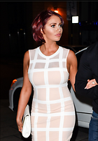 Celebrity Photo: Amy Childs 1200x1735   156 kb Viewed 59 times @BestEyeCandy.com Added 625 days ago