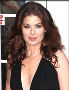 Celebrity Photo: Debra Messing 1200x1556   258 kb Viewed 55 times @BestEyeCandy.com Added 41 days ago