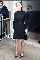 Celebrity Photo: Alice Eve 2601x3880   1.2 mb Viewed 121 times @BestEyeCandy.com Added 273 days ago