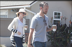 Celebrity Photo: Anne Hathaway 3000x2000   1,115 kb Viewed 25 times @BestEyeCandy.com Added 116 days ago