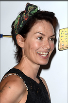 Celebrity Photo: Lena Headey 1280x1933   297 kb Viewed 197 times @BestEyeCandy.com Added 604 days ago