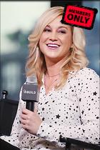 Celebrity Photo: Kellie Pickler 2000x3000   2.9 mb Viewed 1 time @BestEyeCandy.com Added 209 days ago
