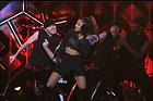 Celebrity Photo: Ariana Grande 4751x3167   1.1 mb Viewed 8 times @BestEyeCandy.com Added 15 days ago