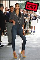 Celebrity Photo: Zoe Saldana 3744x5616   2.6 mb Viewed 0 times @BestEyeCandy.com Added 32 days ago