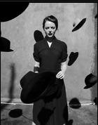 Celebrity Photo: Emma Stone 1183x1500   782 kb Viewed 18 times @BestEyeCandy.com Added 26 days ago
