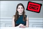 Celebrity Photo: Anna Kendrick 5616x3744   3.5 mb Viewed 3 times @BestEyeCandy.com Added 110 days ago