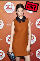 Celebrity Photo: Anna Kendrick 2000x3000   1.4 mb Viewed 2 times @BestEyeCandy.com Added 211 days ago