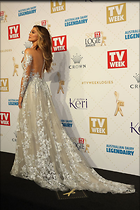 Celebrity Photo: Delta Goodrem 800x1199   139 kb Viewed 138 times @BestEyeCandy.com Added 770 days ago