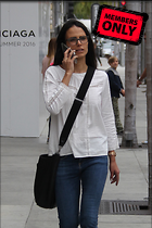Celebrity Photo: Jordana Brewster 2134x3200   1.9 mb Viewed 0 times @BestEyeCandy.com Added 8 hours ago