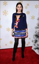 Celebrity Photo: Camilla Belle 2143x3450   951 kb Viewed 31 times @BestEyeCandy.com Added 72 days ago