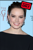 Celebrity Photo: Daisy Ridley 2545x3818   1.4 mb Viewed 5 times @BestEyeCandy.com Added 66 days ago