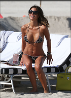 Celebrity Photo: Claudia Galanti 1200x1673   247 kb Viewed 123 times @BestEyeCandy.com Added 334 days ago