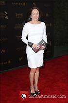 Celebrity Photo: Patricia Heaton 500x754   150 kb Viewed 114 times @BestEyeCandy.com Added 138 days ago