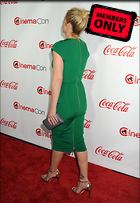 Celebrity Photo: Christina Applegate 3150x4575   1.5 mb Viewed 0 times @BestEyeCandy.com Added 9 days ago