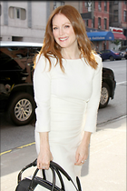 Celebrity Photo: Julianne Moore 1200x1800   190 kb Viewed 29 times @BestEyeCandy.com Added 15 days ago
