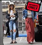 Celebrity Photo: Ashley Tisdale 2772x3000   1.8 mb Viewed 2 times @BestEyeCandy.com Added 178 days ago