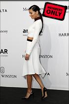 Celebrity Photo: Adriana Lima 3065x4597   1.4 mb Viewed 1 time @BestEyeCandy.com Added 121 days ago