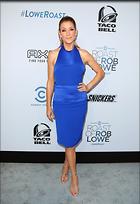 Celebrity Photo: Kate Walsh 1200x1748   224 kb Viewed 34 times @BestEyeCandy.com Added 51 days ago