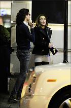Celebrity Photo: Lindsay Lohan 1200x1824   331 kb Viewed 8 times @BestEyeCandy.com Added 18 days ago