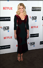 Celebrity Photo: Alice Eve 1200x1874   177 kb Viewed 98 times @BestEyeCandy.com Added 125 days ago