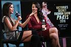 Celebrity Photo: Adriana Lima 800x533   59 kb Viewed 30 times @BestEyeCandy.com Added 174 days ago