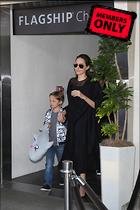 Celebrity Photo: Angelina Jolie 2943x4414   2.3 mb Viewed 0 times @BestEyeCandy.com Added 212 days ago