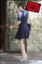 Celebrity Photo: Jennifer Garner 2564x3846   2.2 mb Viewed 0 times @BestEyeCandy.com Added 27 hours ago