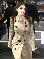 Celebrity Photo: Anna Kendrick 1200x1631   221 kb Viewed 28 times @BestEyeCandy.com Added 189 days ago