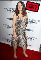 Celebrity Photo: Salma Hayek 2100x3071   1.3 mb Viewed 1 time @BestEyeCandy.com Added 5 days ago