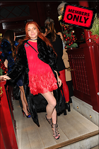 Celebrity Photo: Lindsay Lohan 2832x4256   1.7 mb Viewed 0 times @BestEyeCandy.com Added 35 days ago