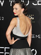Celebrity Photo: Karina Smirnoff 1200x1611   303 kb Viewed 54 times @BestEyeCandy.com Added 294 days ago