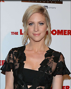Celebrity Photo: Brittany Snow 1200x1501   145 kb Viewed 111 times @BestEyeCandy.com Added 676 days ago