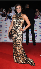 Celebrity Photo: Kym Marsh 1200x2006   359 kb Viewed 85 times @BestEyeCandy.com Added 147 days ago