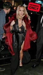 Celebrity Photo: Rita Ora 2468x4252   1.5 mb Viewed 2 times @BestEyeCandy.com Added 19 days ago