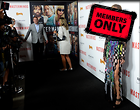 Celebrity Photo: Kristen Wiig 3812x3000   1.5 mb Viewed 1 time @BestEyeCandy.com Added 235 days ago