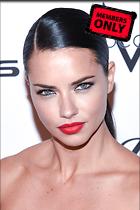 Celebrity Photo: Adriana Lima 2336x3499   3.1 mb Viewed 15 times @BestEyeCandy.com Added 652 days ago