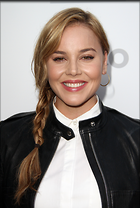Celebrity Photo: Abbie Cornish 3007x4458   1.2 mb Viewed 25 times @BestEyeCandy.com Added 324 days ago