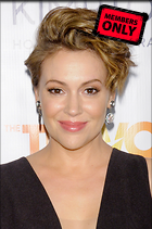 Celebrity Photo: Alyssa Milano 1995x3000   2.0 mb Viewed 7 times @BestEyeCandy.com Added 222 days ago