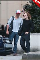 Celebrity Photo: Emma Watson 1470x2206   185 kb Viewed 9 times @BestEyeCandy.com Added 10 days ago