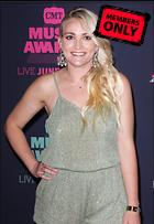 Celebrity Photo: Jamie Lynn Spears 2802x4053   1.7 mb Viewed 2 times @BestEyeCandy.com Added 101 days ago