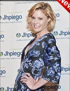 Celebrity Photo: Julie Bowen 1200x1568   249 kb Viewed 9 times @BestEyeCandy.com Added 21 hours ago