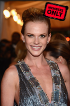 Celebrity Photo: Anne Vyalitsyna 1997x3000   1.4 mb Viewed 4 times @BestEyeCandy.com Added 916 days ago