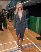 Celebrity Photo: Abigail Clancy 1790x2282   877 kb Viewed 109 times @BestEyeCandy.com Added 214 days ago