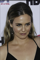 Celebrity Photo: Alicia Silverstone 2802x4178   685 kb Viewed 95 times @BestEyeCandy.com Added 279 days ago