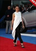 Celebrity Photo: Marisa Tomei 1200x1699   171 kb Viewed 9 times @BestEyeCandy.com Added 4 days ago