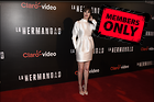 Celebrity Photo: Paz Vega 6000x4000   2.7 mb Viewed 5 times @BestEyeCandy.com Added 354 days ago