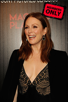 Celebrity Photo: Julianne Moore 1361x2048   1.5 mb Viewed 2 times @BestEyeCandy.com Added 16 days ago