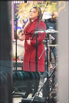 Celebrity Photo: Kelly Clarkson 1200x1800   205 kb Viewed 51 times @BestEyeCandy.com Added 181 days ago